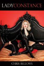 Lady Constance (ebook)