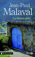 La Retournade (ebook)