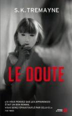 Le doute (ebook)