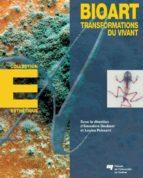 Bioart (ebook)