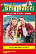 Der Bergpfarrer 127 - Heimatroman (ebook)