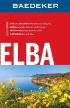 Baedeker Reiseführer Elba (ebook)