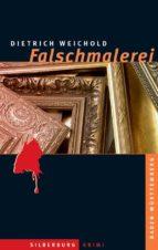 Falschmalerei (ebook)