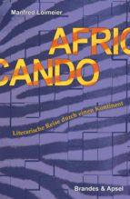 Africando (ebook)