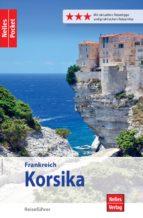 Nelles Pocket Reiseführer Korsika (ebook)