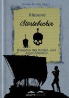Störtebecker (ebook)