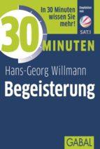 30 Minuten Begeisterung (ebook)