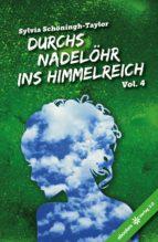 Durchs Nadelöhr ins Himmelreich Vol. 4 (ebook)