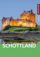 Schottland - VISTA POINT Reiseführer weltweit (ebook)
