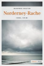 Norderney-Rache (ebook)