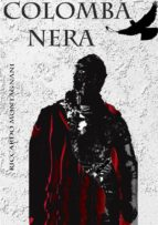 Colomba Nera (ebook)