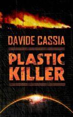 Plastic Killer (ebook)