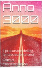 Anno 3000 (ebook)