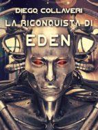 La riconquista di Eden (ebook)