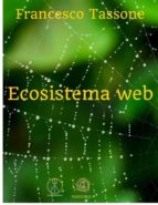 Ecosistema Web (ebook)