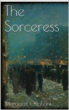 The Sorceress (ebook)