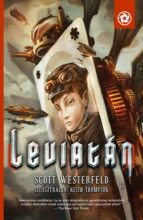 Leviatán (ebook)