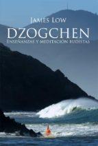 Dzogchen, enseñanzas y meditación budistas (ebook)