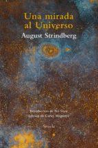 Una mirada al Universo (ebook)