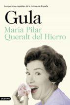 Gula (ebook)