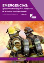EPUB EMERGENCIAS (ebook)