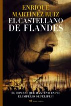 El castellano de Flandes (ebook)
