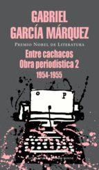 Entre cachacos (ebook)