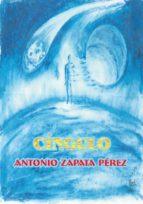 Cíngulo (ebook)