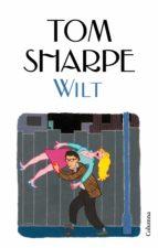 Wilt (ebook)