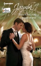 Decisión de amor (ebook)