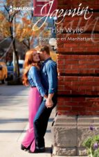 Romance en Manhattan (ebook)
