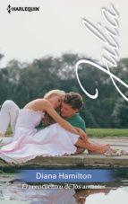 El reencuentro de los amantes (ebook)