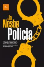 Policia (ebook)
