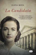 La candidata (ebook)