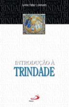 Introdução à Trindade