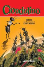 Ciondolino (ebook)
