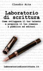 Laboratorio di scrittura (ebook)