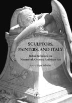 Sculptors, Painters, and Italy (ebook)