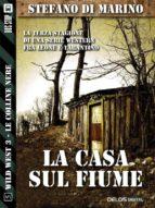 La casa sul fiume (ebook)