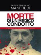 Morte di un medico condotto (ebook)