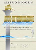 Auto-Determinazione (ebook)