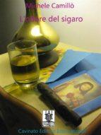 L'odore del sigaro (ebook)