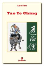 Tao Te Ching (ebook)