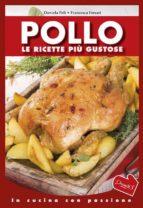 Pollo (ebook)