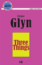 Three Things (ebook)