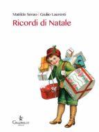 Ricordi di Natale (ebook)