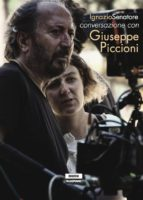 Conversazione con Giuseppe Piccioni (ebook)
