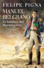 Manuel Belgrano (ebook)