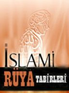 Büyük İslami Rüya Tabirleri Ansiklopedisi (ebook)