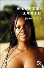 Saint-Lucie (ebook)